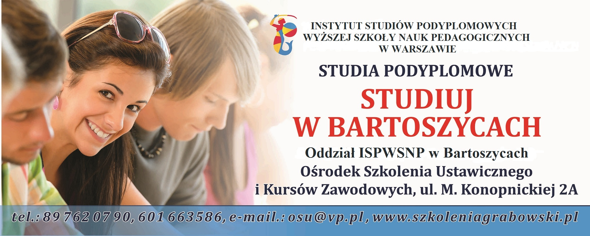 centrum edu WSNP 2 egz